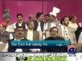 Hum Sab Umeed Se hein 4th September 2010.flv