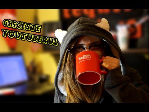 Ghiceste YouTuberul | Tequila
