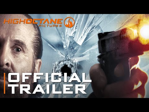 The Assassin's Code | Trailer | Justin Chatwin | Peter Stormare | Mark Thompson