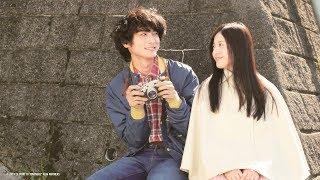 История Ёноскэ. Фестиваль японского кино (суб.)