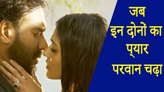 """जब इन दोनों का प्यार परवान चढ़ा 'Mere Rashke Qamar' Video Song मेंSUBSCRIBE To Bollywood Hardcore Now- Click Here ► https://goo.gl/3SkugODon't Forget To Like 👌 Comment 💬 Share ❮""""Bollywood Hardcore"""" Channel  is your destination to watch Movie Reviews, Music Reviews, Music Launch Events, Song Launch Events, Shocking News, Breaking News, Funny Videos, Fashion Shows, Bollywood News videos, Hollywood News video, Latest Movies, Short Films, Viral Videos and Much more.Follow us on Bollywood Hardcore Blogspot- http://goo.gl/t3YnHBLike Us on Bollywood Hardcore Facebook- https://goo.gl/pMB5KnConnect @ Bollywood Hardcore Pinterest -  https://goo.gl/gdOP1rCircle Us on Bollywood Hardcore Google+ https://goo.gl/1VWlXWAlso Subscribe to Bollywood Fatafat - http://goo.gl/ODxAiaOnly MMS - http://goo.gl/xah9vuBollywood Fatafat News - http://goo.gl/wvE32PHollywood Tehelka - http://goo.gl/dyt8LPHollywood Hardcore- http://goo.gl/ATJBtY FWF News Updates - http://goo.gl/cVKxdWBollywood Masti No.1: http://goo.gl/qK01vAAll India Bindass : http://goo.gl/B896hPBollywood ka Thullu - http://goo.gl/0bfRi8The Bollywood Tehelka - http://goo.gl/OVUjJo"""