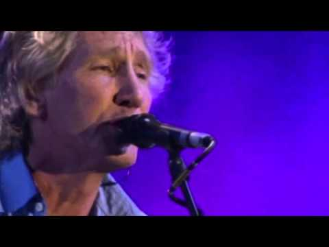 Video Pink Floyd - Wish You Were Here (Live 8) (Promo Only) download in MP3, 3GP, MP4, WEBM, AVI, FLV January 2017