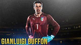 Video Gianluigi Buffon ● Best Saves Ever MP3, 3GP, MP4, WEBM, AVI, FLV Juli 2018