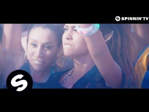 Firebeatz & DubVision feat. Ruby Prophet – Invincible