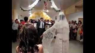 Ossetia Wedding / Осетинская Свадьба.