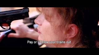 Nonton White Material   Trailer Us  2010  Film Subtitle Indonesia Streaming Movie Download