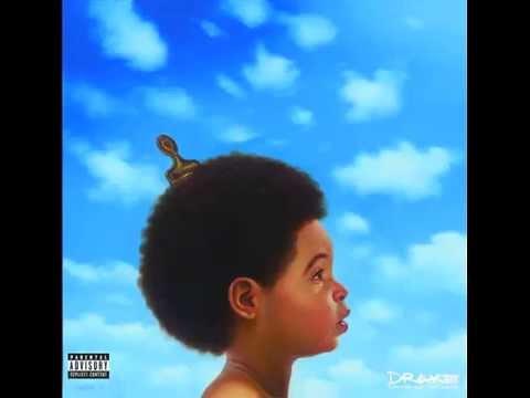 NTWS type beat ft Kendrick Lamar-Free (видео)
