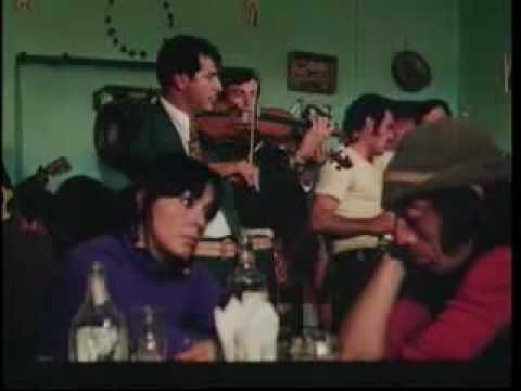 La Misma - Vicente Fernandez (Video)