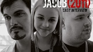 Nonton Jacob  2011  Cast Interview Including First Exclusive Behind The Scenes Feature Film Subtitle Indonesia Streaming Movie Download