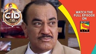 Nonton CID - सी आ डी - Episode 886 - 6th January, 2019 Film Subtitle Indonesia Streaming Movie Download