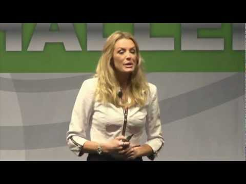 ViSalus Challenge Party Presentation BodybyVi The Challenge 3.0, Part 1