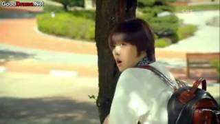 Video To The Beautiful You episode 1 part 1/4 eng sub MP3, 3GP, MP4, WEBM, AVI, FLV Maret 2018