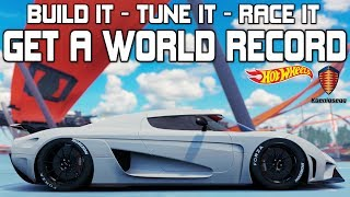 PLEASE SUBSCRIBE FOR MORE!!! :) WORLD RECORD PLAYLIST...
