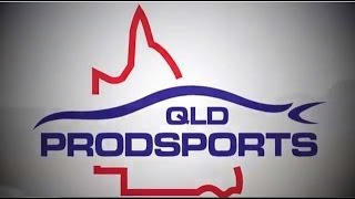 Production Sports Car Racing Qld – Come race with us!