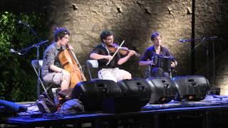 Download Lagu Ballsy Swing Undarius Girona 2014 Mp3