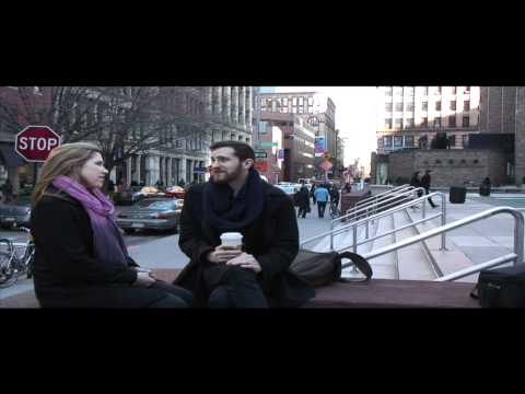 NYU - Check out www.livewellnyu.com for more NYU videos.