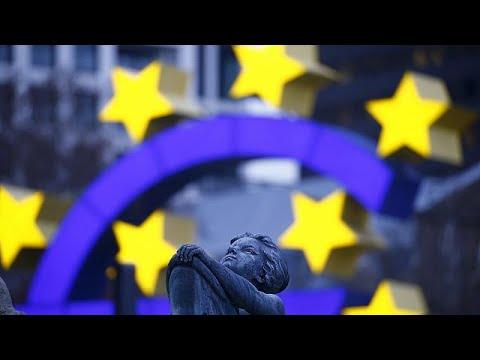 Ελλάδα: Ανακοινώθηκε η έξοδος στις αγορές με πενταετές ομόλογο – economy