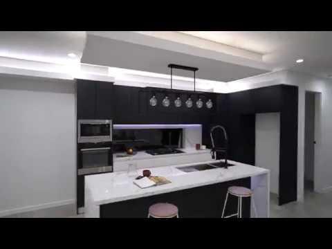 VIDEO 20A Lindsay Street, Panania
