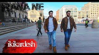 ikikardesh - Bana Ne (Official Music Video)
