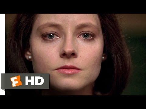 Video The Silence of the Lambs (9/12) Movie CLIP - Screaming Lambs (1991) HD download in MP3, 3GP, MP4, WEBM, AVI, FLV January 2017