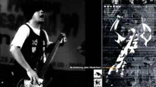 Pas Band (Raja Muda) Album Baru Pas band