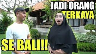 Download Video LIAT ISI RUMAH ORANG PALING KAYA SE BALI - Ricis Kepo MP3 3GP MP4