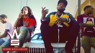 "Video Prezi ""Do Better Remix"" Ft. Philthy Rich, Mozzy & OMB Peezy (WSHH Exclusive - Official Music Video) MP3, 3GP, MP4, WEBM, AVI, FLV Oktober 2018"