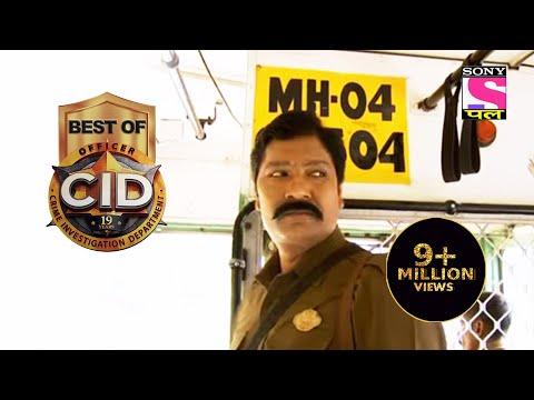 Best Of CID | सीआईडी | CID In Trouble  | Full Episode