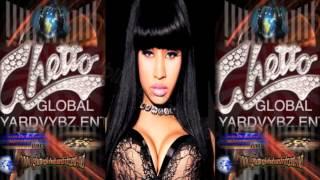 HIP POP _ R&B _ POP _ BEST RAP MIX Pt5 _ 2013