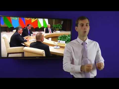 новости 27.12.2017 для глухих  на русском жестовом языке