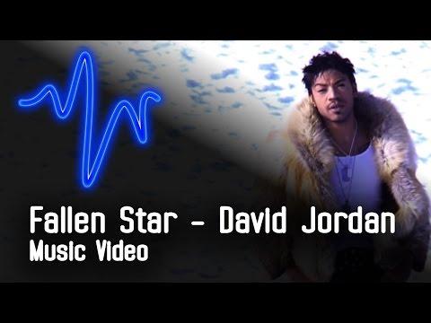 Fallen StarFallen Star