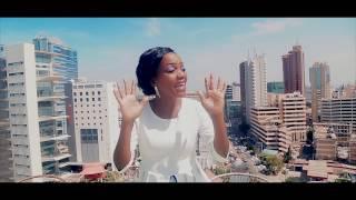 Angel benard  Nikumbushe wema wako Official Video