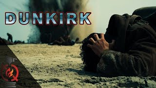 Nonton Dunkirk (2017) | Based on a True Story Film Subtitle Indonesia Streaming Movie Download