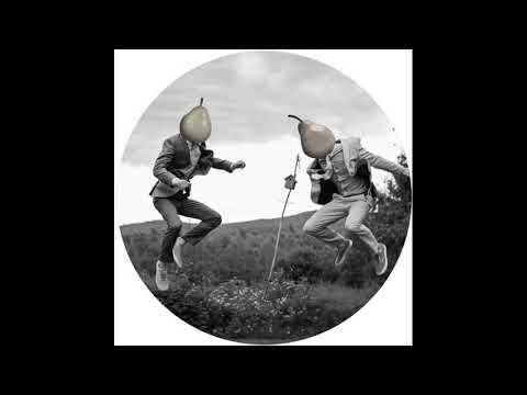 ItaloBros , Gemini529 - Jumpin (Original mix)
