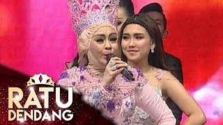Video Tantangan Lyric Bersama Cecepy - Ratu Dendang (2/3) MP3, 3GP, MP4, WEBM, AVI, FLV Agustus 2018
