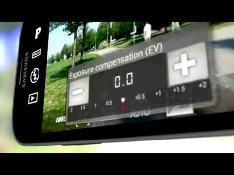 Video of Camera FV-5 Lite