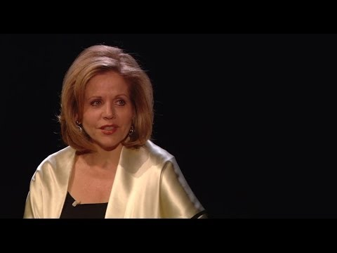 Watch: Renée Fleming in conversation