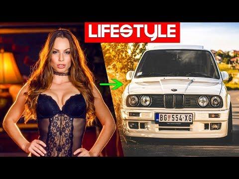 Pornstar Aidra Fox Boyfriend, Income, Cars 🚗 Houses, Luxury Life !! Pornstar Lifestyle