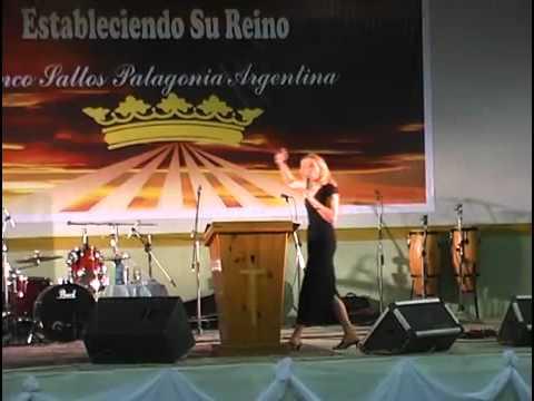 Download Descargar Musica Mp3 Gratis De Ana Mendez El Poder De La