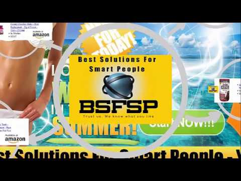 Slim fast - SlimFast Advanced Nutrition And Top 5 Weight Loss Bestsellers 02172019