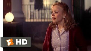 The Notebook (Movie Clip) - The Breakup