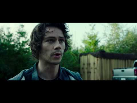 American Assassin (UK Trailer)