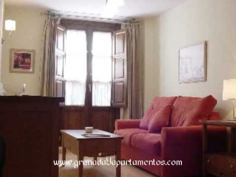 Apartment Catedral Suites