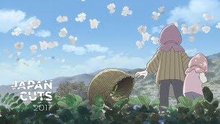 Nonton In This Corner of the World - Japan Cuts 2017 Film Subtitle Indonesia Streaming Movie Download