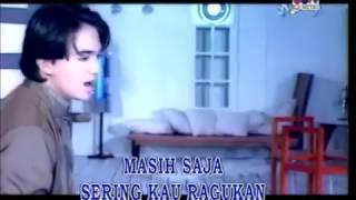 Video Sahrul Gunawan - Janji (Original Video Clip & Clear Sound Not Karaoke) MP3, 3GP, MP4, WEBM, AVI, FLV Juni 2018