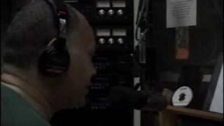 Radio Interview WHPK 88.5 Chicago