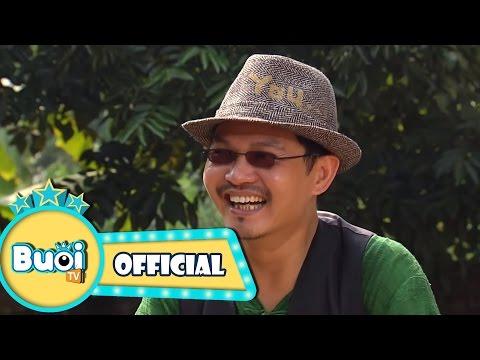 Hài Tết Đại Gia Chân Đất 2016 - Trailer