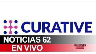 Alerta FDA por errores en pruebas de coronavirus – Noticias 62 - Thumbnail