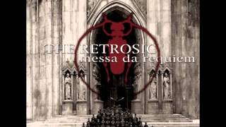 The Retrosic - Death Means Nothing At All