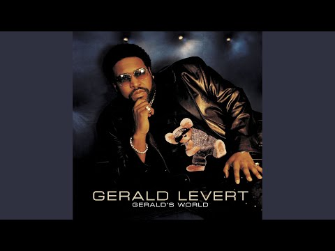 Make My Day (feat. Sean Levert & Joe Little III)